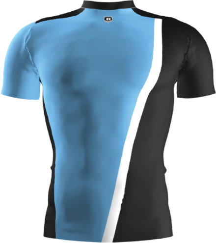 Custom Compression Shirts Design Your Own Compression Shirt Online