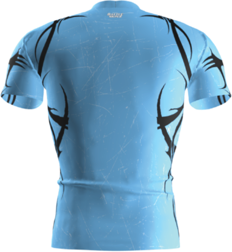 Custom compression shirts design your own compression for Custom shirts design your own