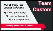 Team Custom