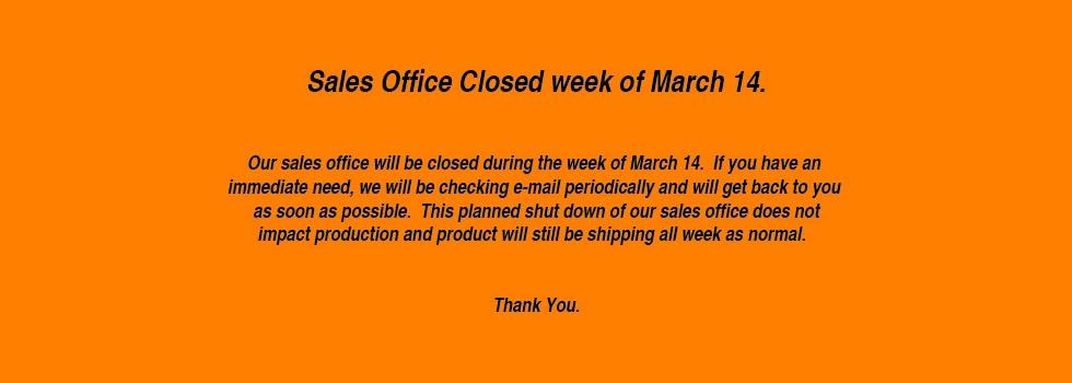 Office Closing Week Carosel-01
